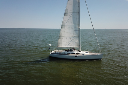 Van De Stadt 46 Beluga for sale in Netherlands for €245,000 (£223,746)