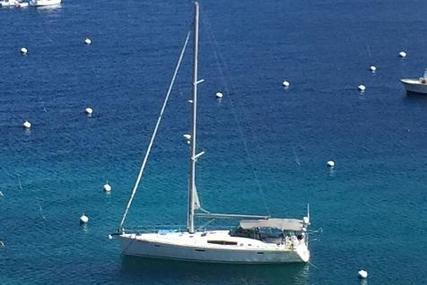 Beneteau Oceanis for sale in United States of America for $269,000 (£208,406)
