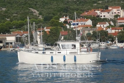 Janmor 33 FIRST OWNER for sale in Croatia for €59,000 (£52,818)