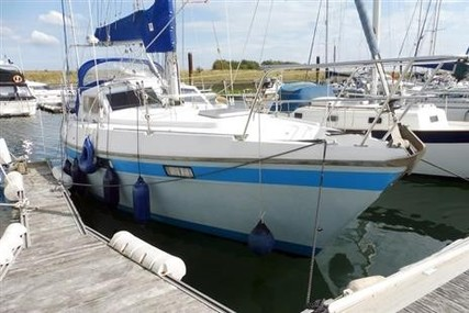 Southerly 95 for sale in United Kingdom for £21,995
