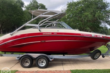Yamaha 22 for sale in United States of America for $48,900 (£39,105)