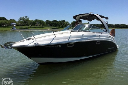 Chaparral 28 for sale in United States of America for $59,900 (£48,121)