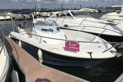 Beneteau Flyer 750 Open for sale in France for €16,000 (£14,241)