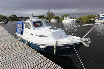 Orkney Orkadian 20 for sale in United Kingdom for £10,500