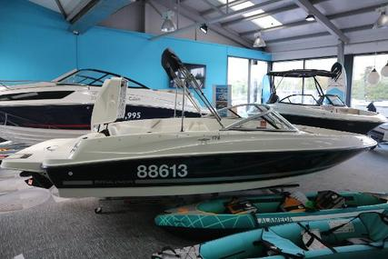 Bayliner 175 Bowrider for sale in United Kingdom for £23,995