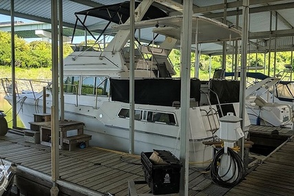 Sea Ray 360 Aft Cabin for sale in United States of America for $23,900 (£18,522)