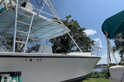 ISLAND HOPPER 30 for sale in United States of America for $45,000 (£34,257)