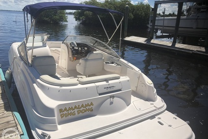 Regal 2120 for sale in United States of America for $12,900 (£10,371)