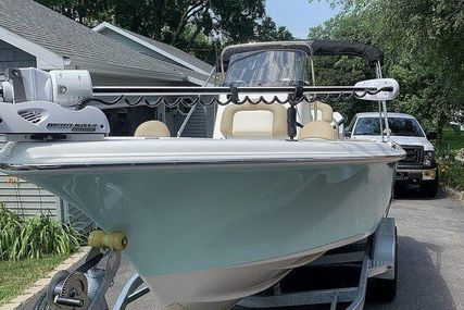 Key West 219 FS for sale in United States of America for $76,200 (£56,915)