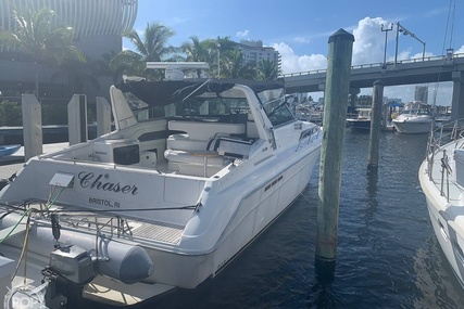 Sea Ray Sundancer 420 for sale in United States of America for $66,600 (£53,503)