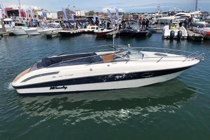 Windy 25 Mirage for sale in United Kingdom for £42,950