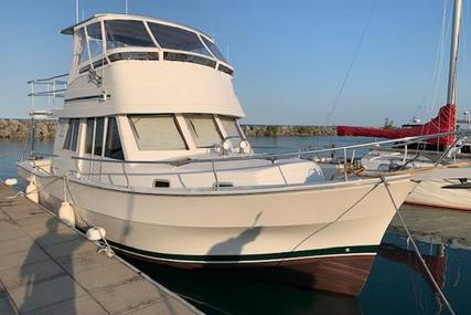 Mainship 390 Trawler for sale in United States of America for $129,000 (£100,509)