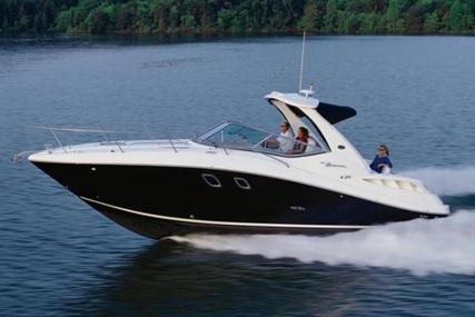 Sea Ray 310 Sundancer for sale in United States of America for $74,000 (£59,566)