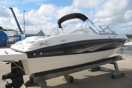 Bayliner 185 Bowrider for sale in United Kingdom for £14,950