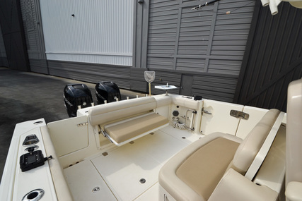 Boston Whaler 330 Outrage for sale in United States of America for $259,950 (£197,768)