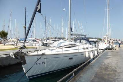 Bavaria Yachts 46 Cruiser for sale in Greece for €94,950 (£81,375)