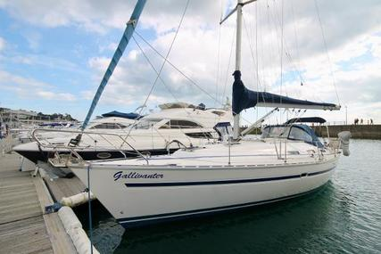 Bavaria Yachts 38 Holiday for sale in United Kingdom for £42,500