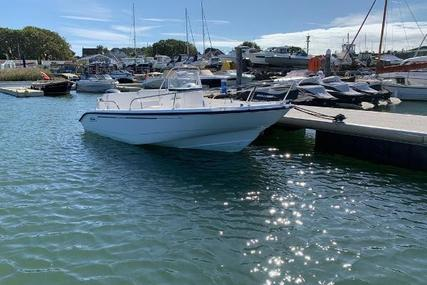 Boston Whaler 180 Dauntless for sale in United Kingdom for £26,950