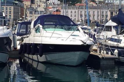 Fairline Targa 34 for sale in Guernsey and Alderney for £75,000