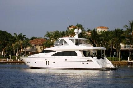 Horizon Motor Yacht for sale in United States of America for $1,499,000 (£1,156,779)
