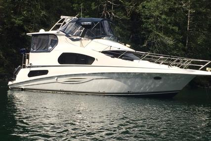 Silverton 39 Motor Yacht for sale in United States of America for $229,000 (£183,968)