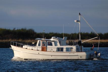 Eagle Pilothouse Trawler for sale in United States of America for $349,000 (£271,068)