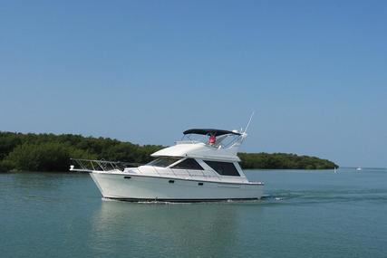 Bayliner 3988 COMMAND BRIDGE Pilothouse Motor Yacht for sale in United States of America for $124,000 (£95,297)