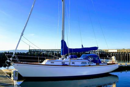 Hinckley 38 for sale in United States of America for $79,500 (£62,154)