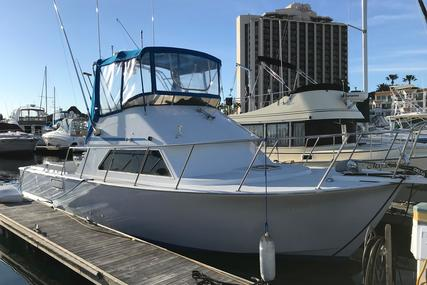 Blackman Sportfisher for sale in United States of America for $65,000 (£50,433)