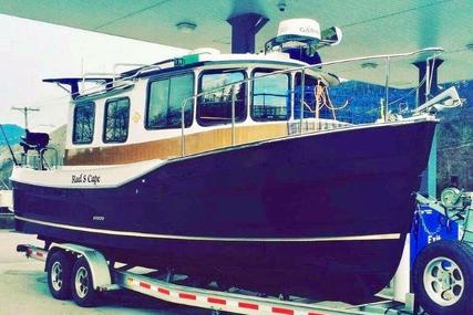 Ranger Tugs R-27 for sale in United States of America for $ 139.900