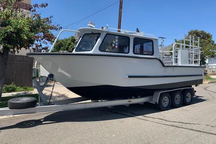 Custom Dive Boat for sale in United States of America for $74,500 (£57,631)