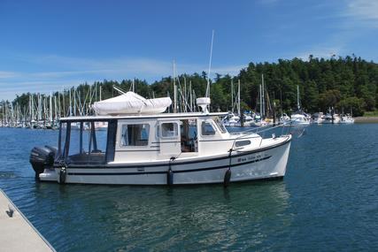 Rosborough 246 for sale in United States of America for $105,000 (£83,586)