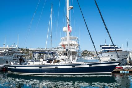 Tayana 58 Deck Saloon for sale in United States of America for $575,000 (£445,477)