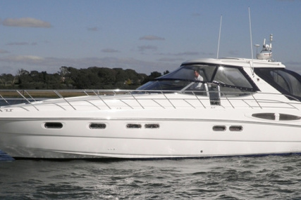 Sealine S48 for sale in United Kingdom for £149,950