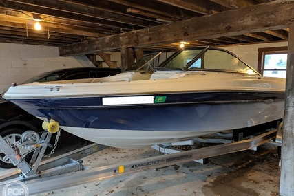 Sea Ray 180 Sport for sale in United States of America for $13,750 (£11,131)