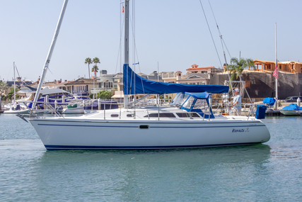 Catalina 320 for sale in United States of America for $78,500 (£60,817)