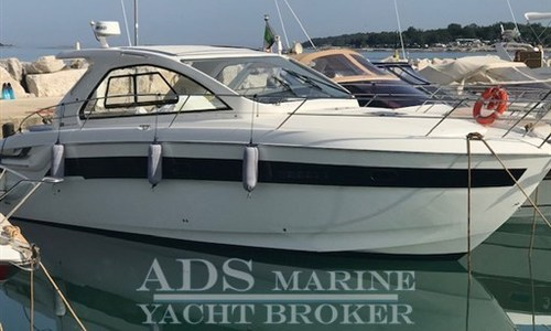 Image of Bavaria Yachts 38 Sport for sale in Croatia for €195,000 (£175,798) Istria, , Croatia