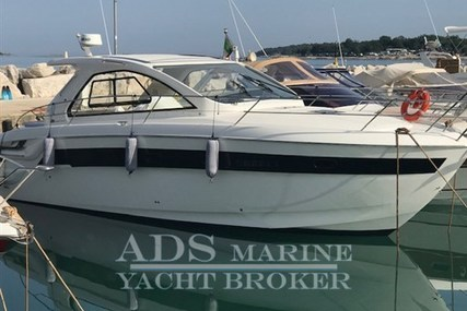 Bavaria Yachts 38 Sport for sale in Croatia for €195,000 (£175,660)