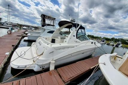 Sea Ray 320 Sundancer for sale in United States of America for $114,900 (£92,489)