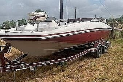 Tahoe 195 for sale in United States of America for $19,250 (£14,998)