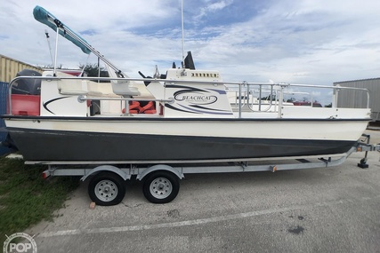 Beachcat 23 Saltwater for sale in United States of America for $20,500 (£15,895)