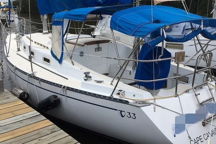 Tartan T 33 for sale in United States of America for $17,000 (£13,061)