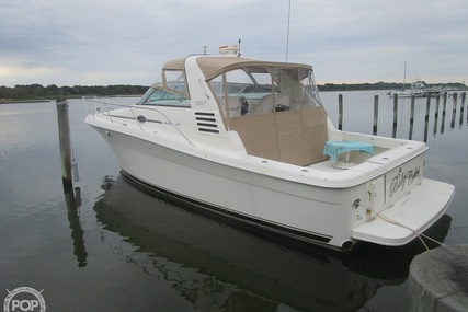 Sea Ray 330 Amberjack for sale in United States of America for $57,000 (£43,982)