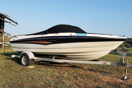 Bayliner 195 SE for sale in United States of America for $13,400 (£10,009)