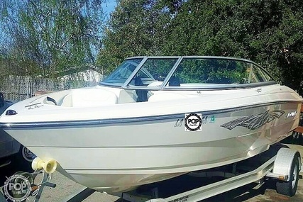 Monterey 180 FS for sale in United States of America for $20,000 (£16,058)
