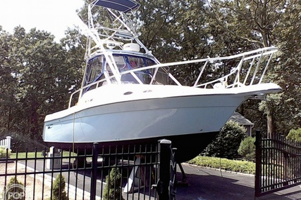 Hydra-Sports 28 Sportsfisherman WA for sale in United States of America for $53,900 (£43,997)
