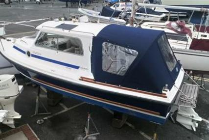 Harley Mead 25 for sale in United Kingdom for £29,995