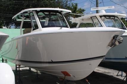 Pursuit S 328 Sport for sale in  for P.O.A.