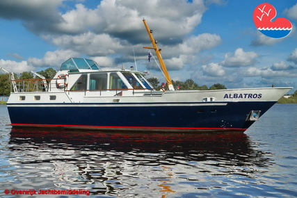 Beachcraft 1300 AK for sale in Netherlands for €49,500 (£44,360)
