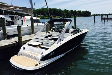 Regal 2800 Bowrider for sale in United States of America for $89,900 (£68,503)
